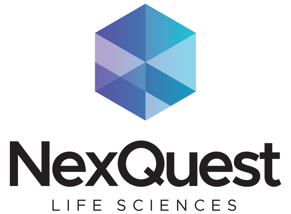 NexQuest Logo
